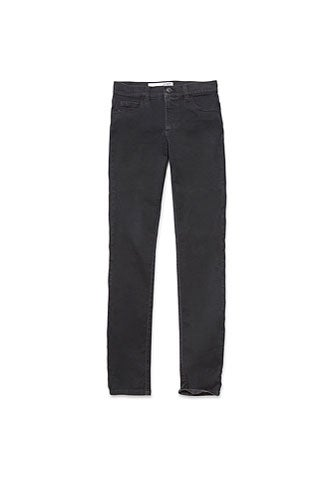 Urban surface damen boyfriend jeans lus 041