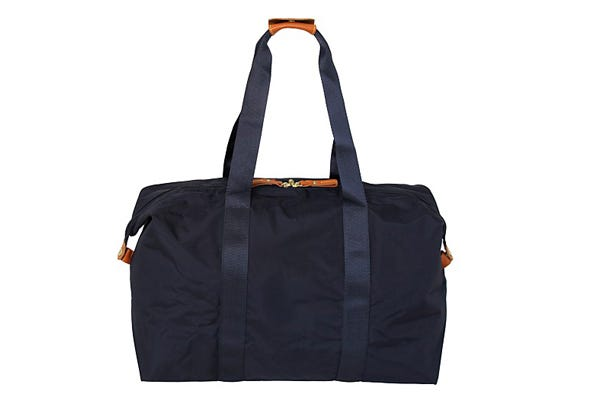 Weekend Bags - Affordable Travel Accessories