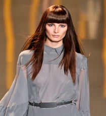 hair-trends-opener