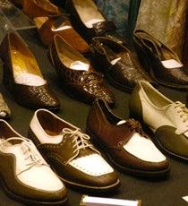 Alameda-Point-Vintage-Fashion-Faire-280
