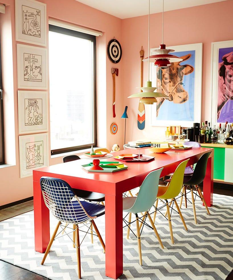 Beautiful Home Tours Interior Design Inspiration Pics