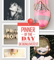 Opener_designlovefest