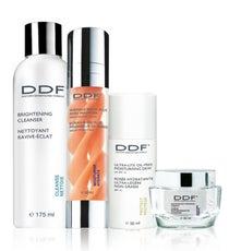 ddf-derm-code-opener