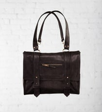 Prov_Brown_Handbag__94422.1373405035.1280.1280