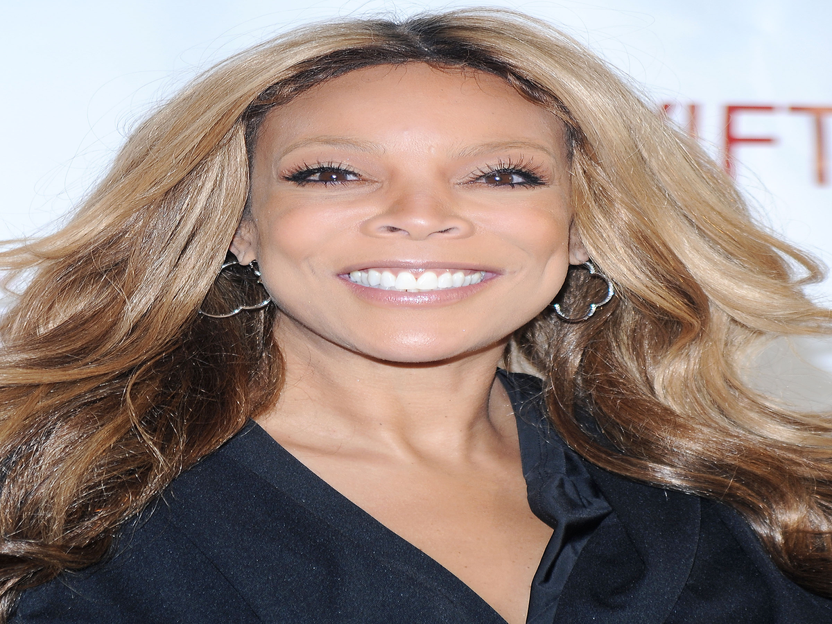 Wendy Williams Just Made An Awful Comment About Paris Jackson