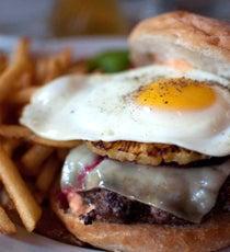 cheeseburger-op