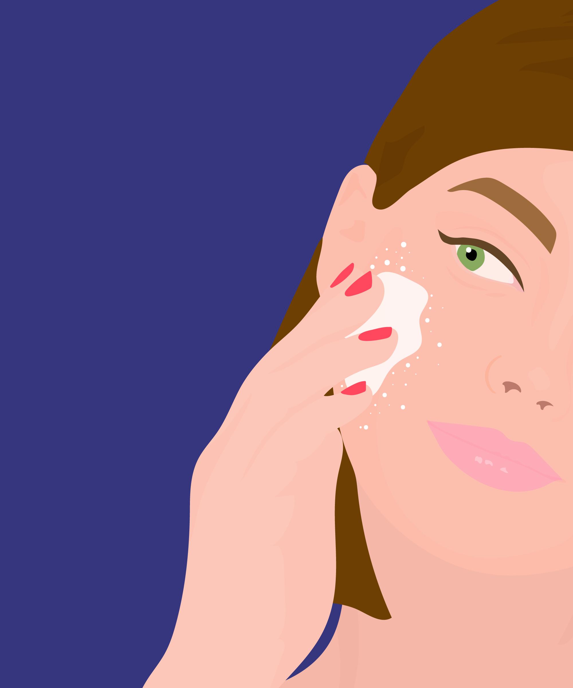 Skin-Mistakes-opener