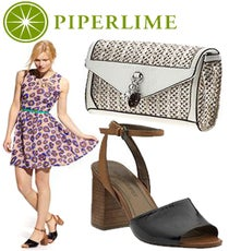 piperlime-op