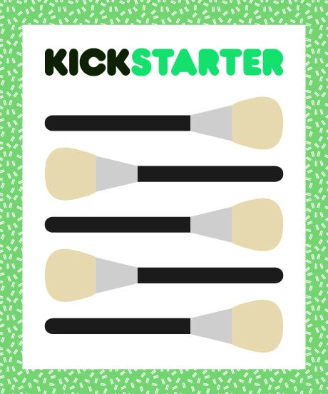KickstarterBeauty_opener01