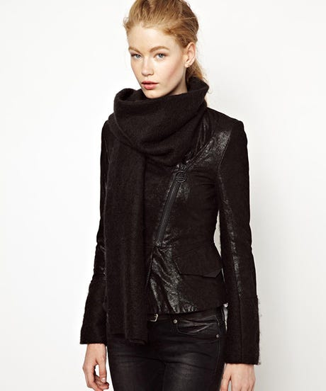 leather-opener