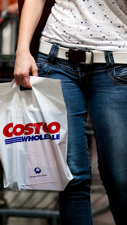 costco designer clothing - levis adidas calvin klein