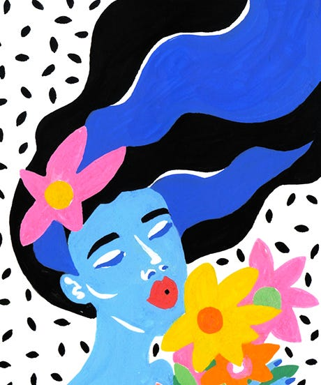 Your Horoscope For This Week — Aug 30 2015