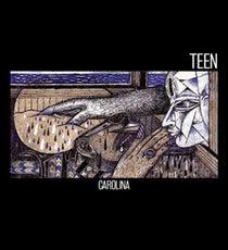 teen-carolina-op