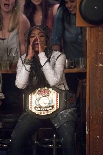 The Bachelorette Season 13 Episode 3 Recap DeMario Returns