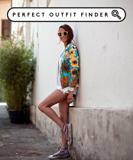 PerfectOutfitFinder_ex