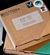 scratch-subscription-box-opener