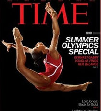 gabby-douglas-time-thumb