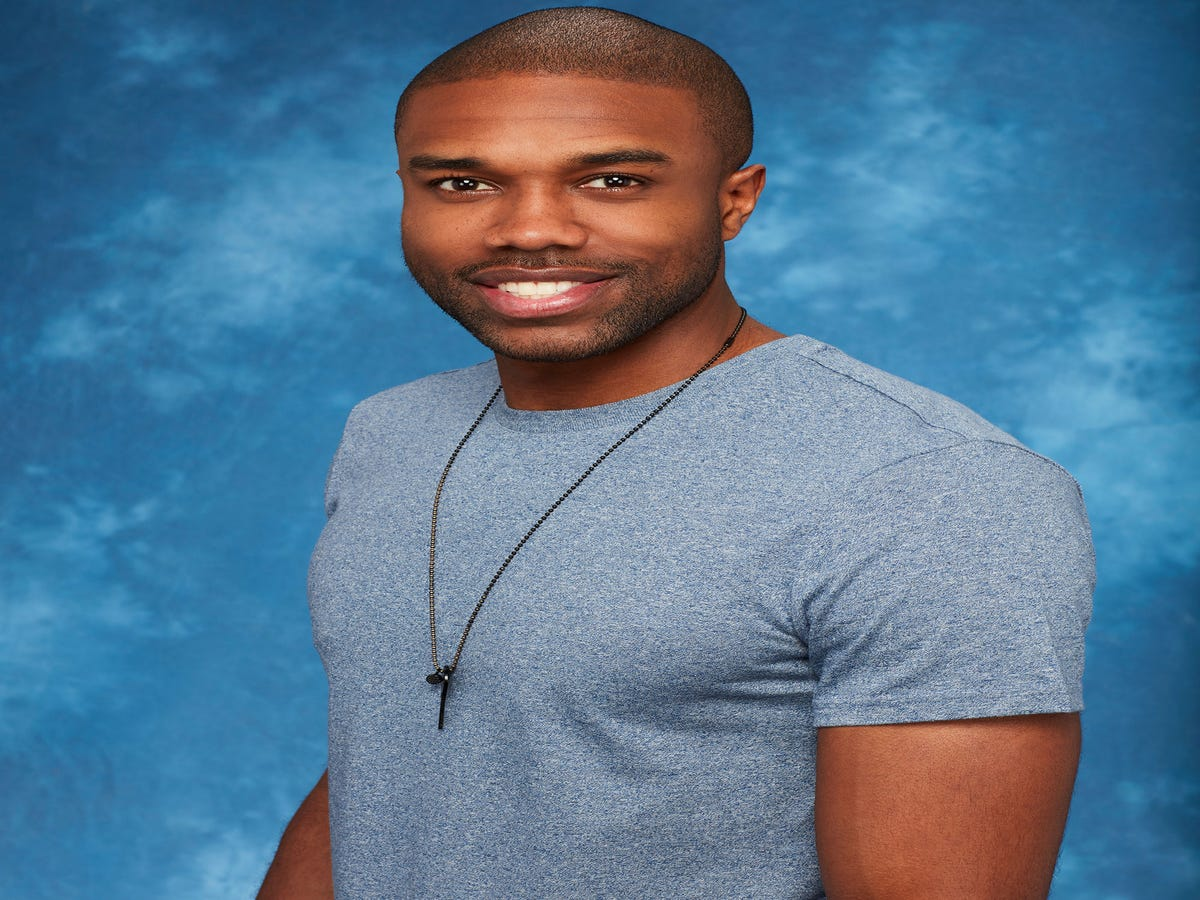 Former Bachelor In Paradise Contestant Shares What Happened On Set