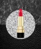 The Best Matte Lipsticks, Ever