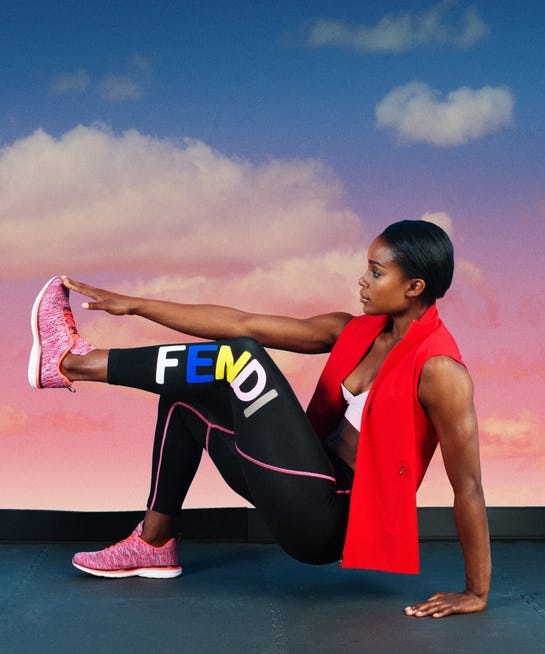 This 30-Day Challenge Will Turn You Into A Morning Workout Person