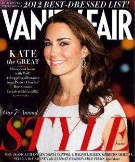 kate_middleton_july31