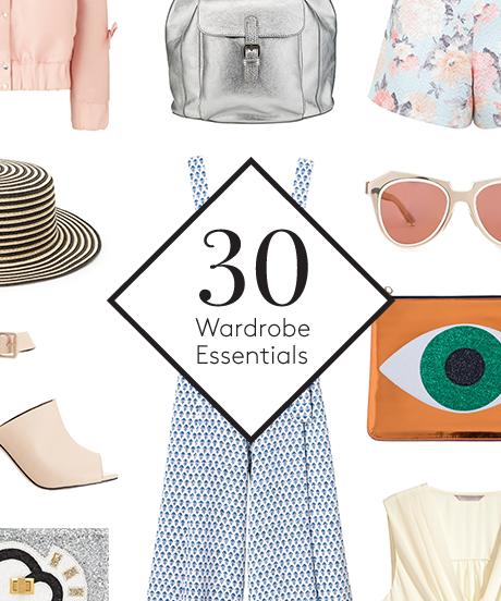 30_Wardrobe_Essentials_For_Your_Fanciest_SpringParty_OPENER_Anna_Sudit