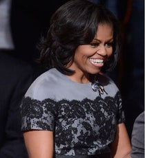 michelle-obama-thom-browne-debate