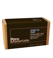 1-Sport Fix Soap