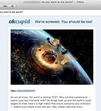 okcupid-2