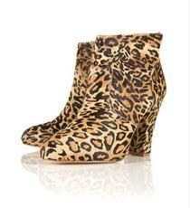 leopard-boots-topshop-opener