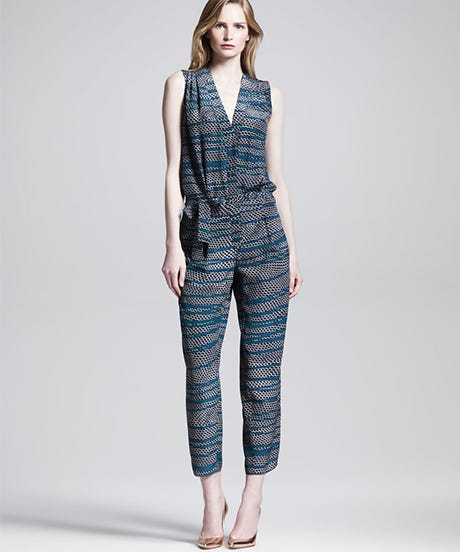 11 Jumpsuits That Are Perfect For Work And Play