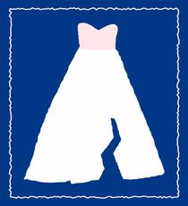 WeddingDressMistakes_opener_MalloryHeyer