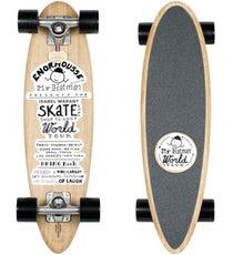 isabel-marant-skateboard-280