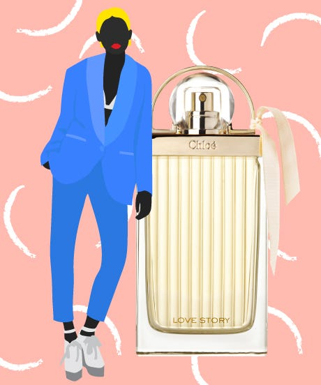 The_Best_New_Spring_Perfumes_OPENER_Anna_Sudit