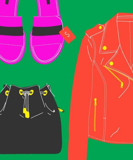 7_Ways_to_Upgrade_Your_Wardrobe_OPENER_Anna_sudit