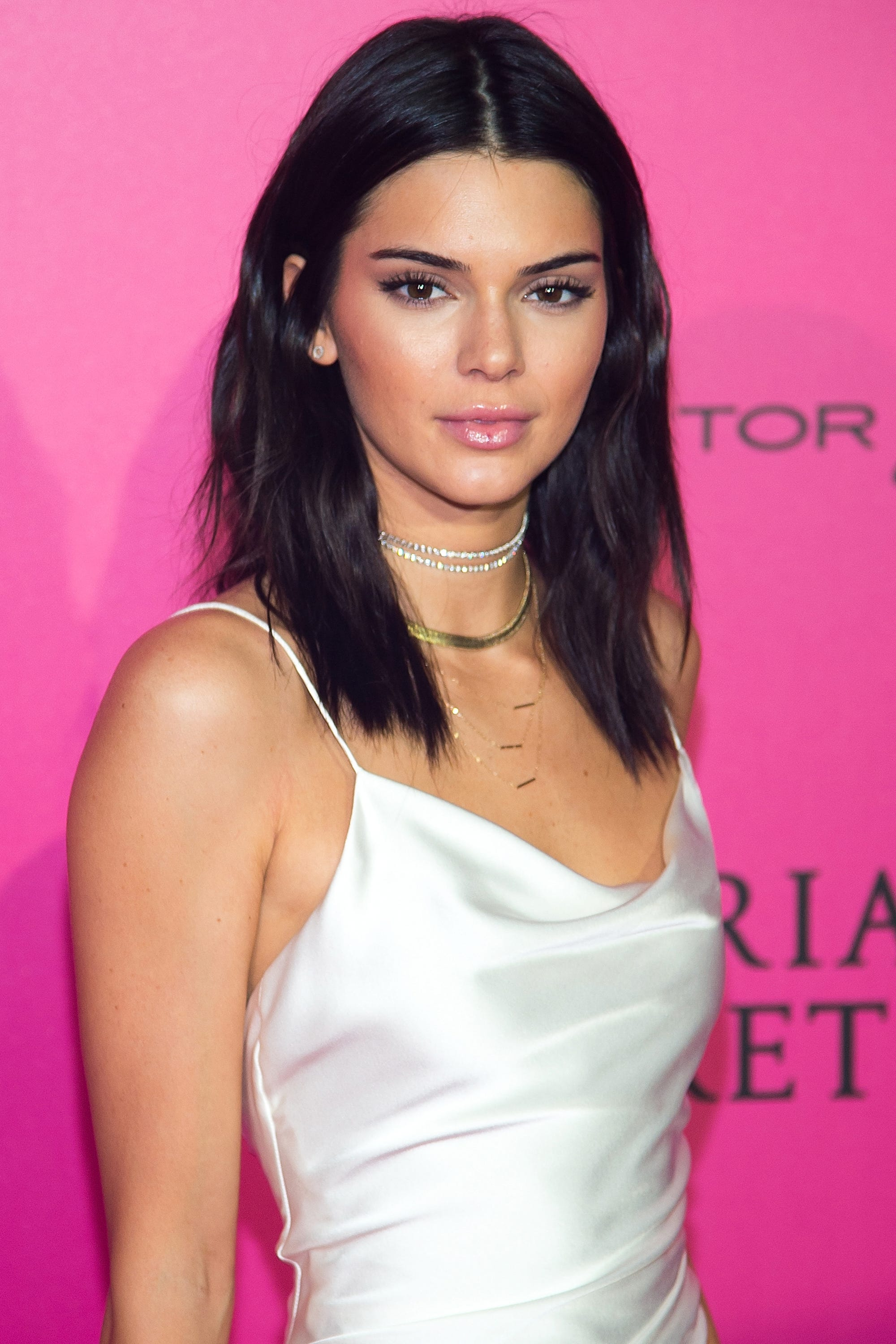 Best Brush For Bob Hairstyles How To Style Celebrity Hair Kendall Jenner Taylor Swift
