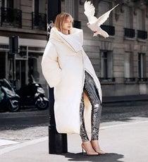 ebay-fast-fashion