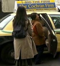 cab-main