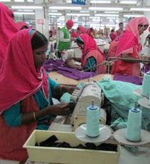 bangladesh-industriall