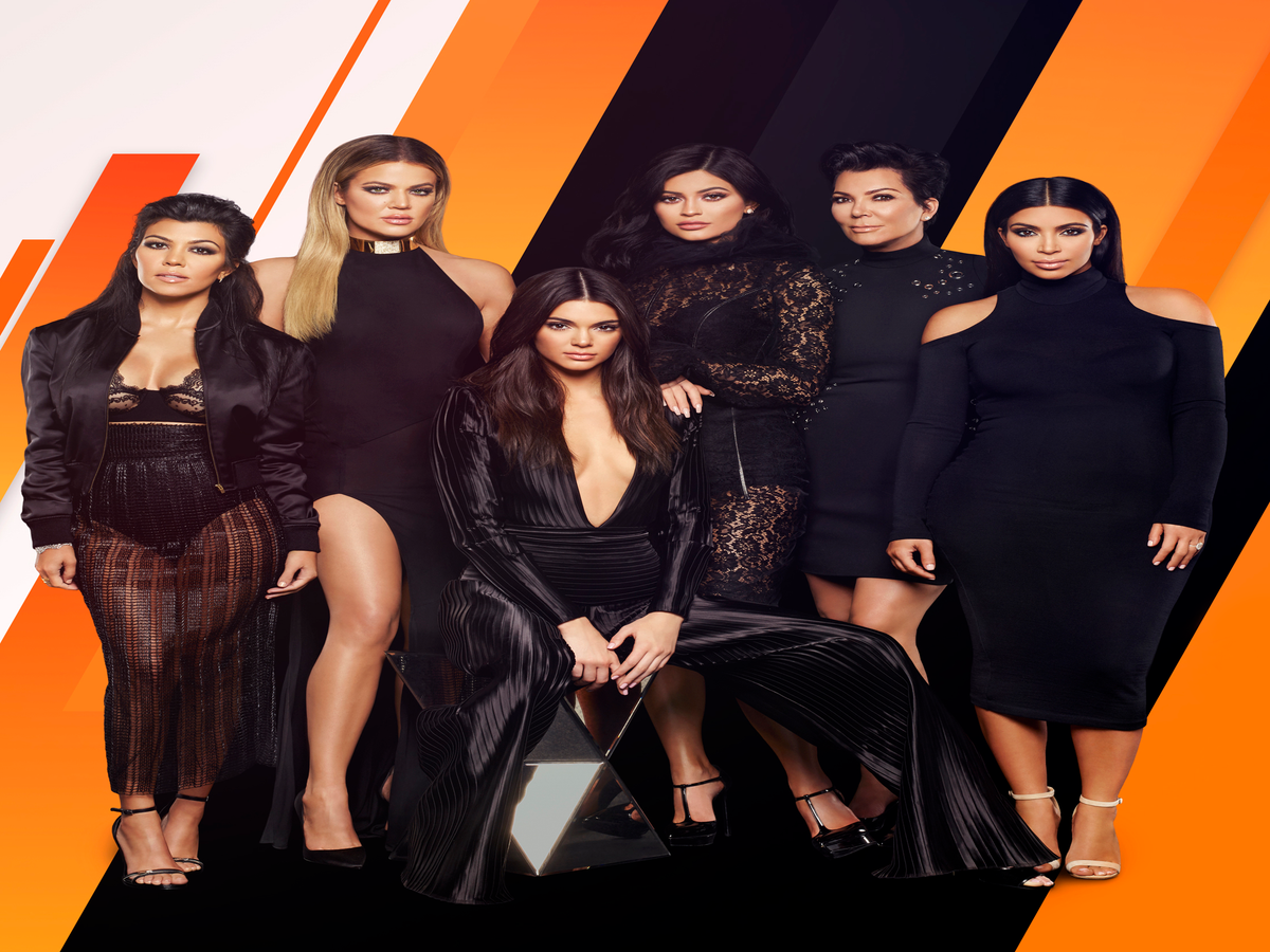 A Comprehensive Guide To Every Celebrity Cameo On KUWTK