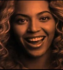 beyonce-chime-for-change-280