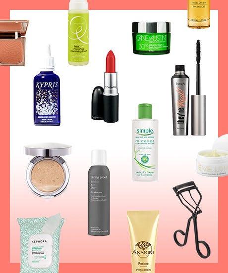 Editor Beauty Product Picks – Fashion Editor Job Description