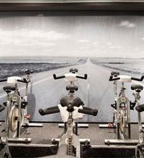 addiction-exercise-fitness-opener