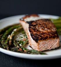 salmon1main