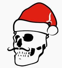 last-christmas-xx-op