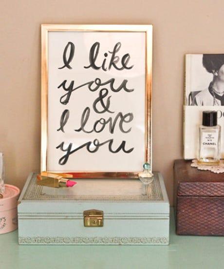 love-you-paintingopener