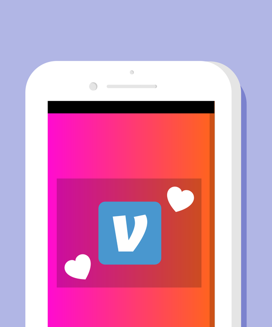 3 Dos & 3 Don'ts For Using Venmo