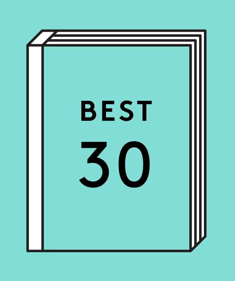 Best_Short_Stories_opener