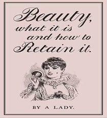 victorian_beauty_opener
