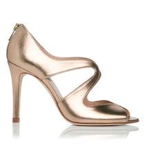 shoeopener